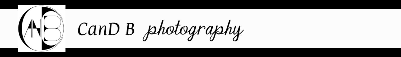 CanDB photography